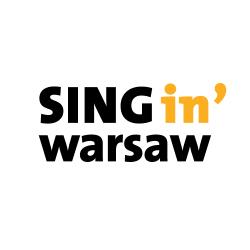 Warsztaty z Almirą to duża dawka profesjonalnej wiedzy i rzetelnego podejścia do ucznia. A wszystko to w bardzo radosnej i twórczej atmosferze. Jeśli szukacie trenera, który z pasją i wielkim oddaniem podchodzi do nauki śpiewu, to nie musicie szukać dalej. Almira to najlepszy wybór! Paulina Kardas Prowadząca zespół Singin' Warsaw