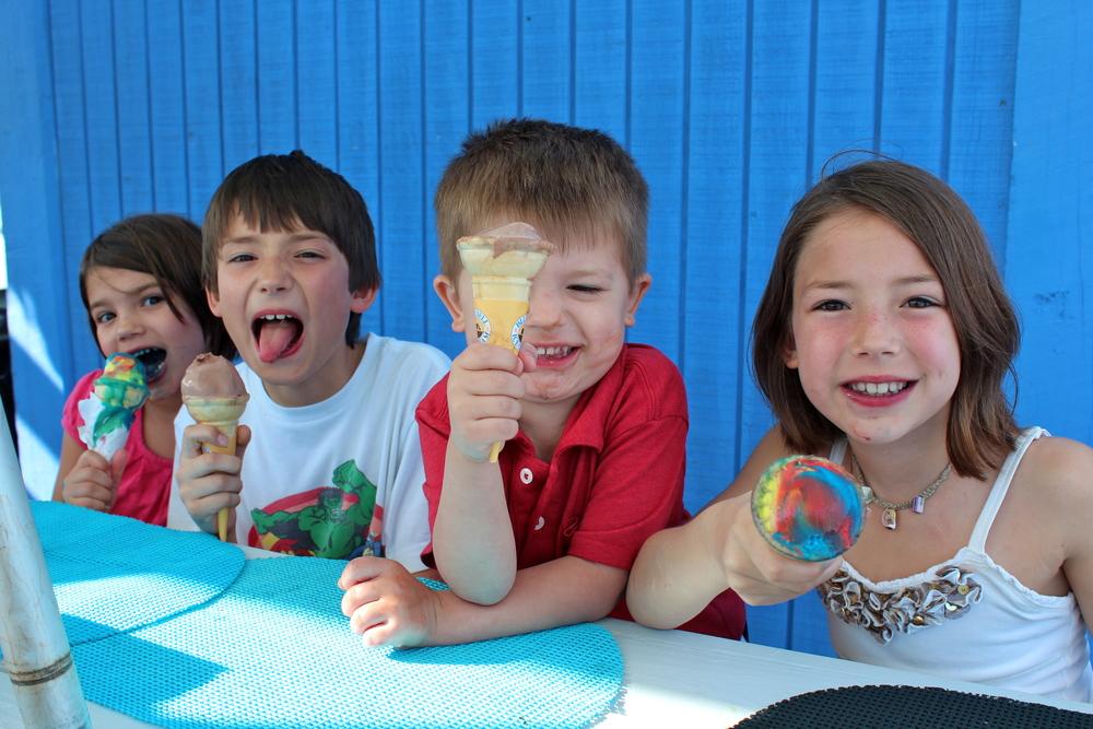coneheads-cape-san-blas-kids-ice-cream