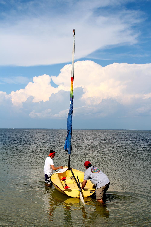 small-sailboat-bay-st-joseph-peninsula-state-park