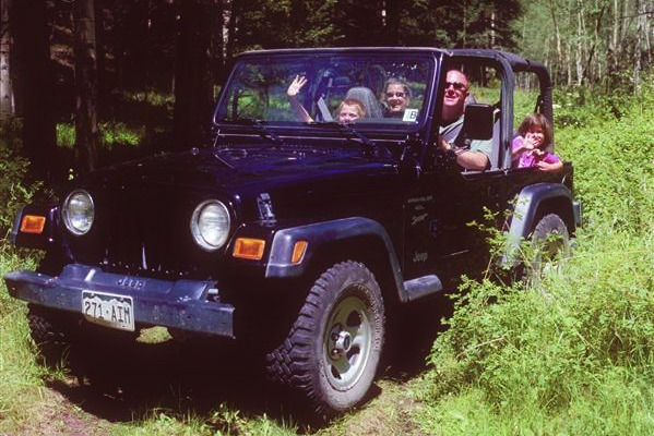 trail-west-jeep-ride-st-elmo