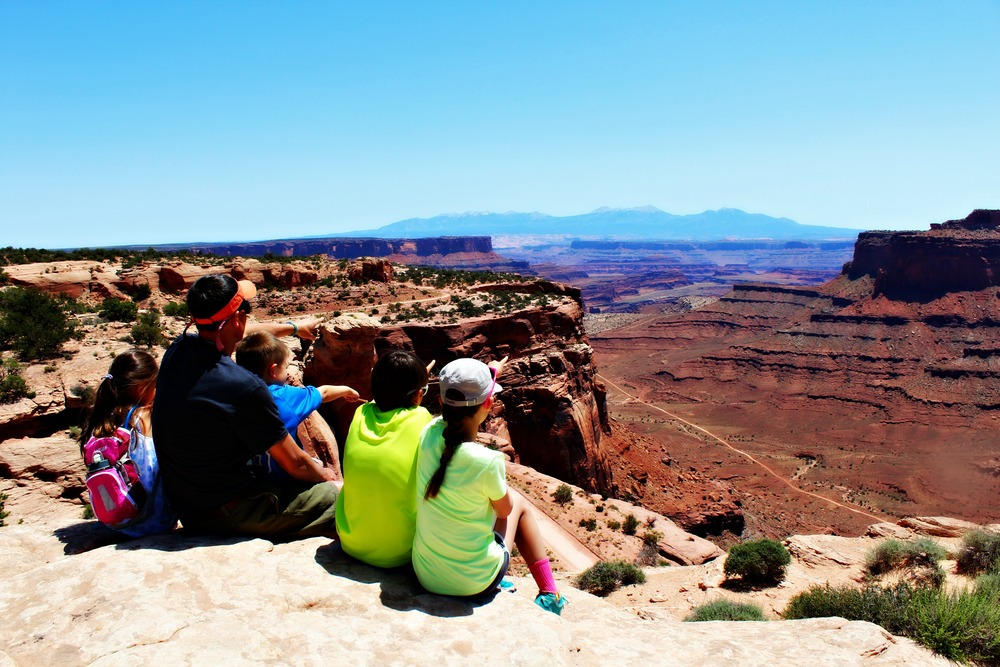 canyonlands-national-park-day-trip-with-kids