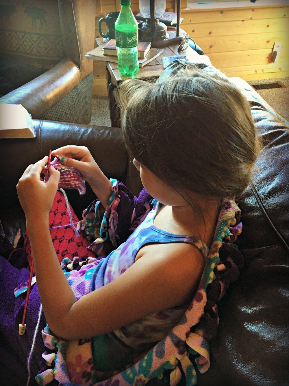 tessa knitting.jpg