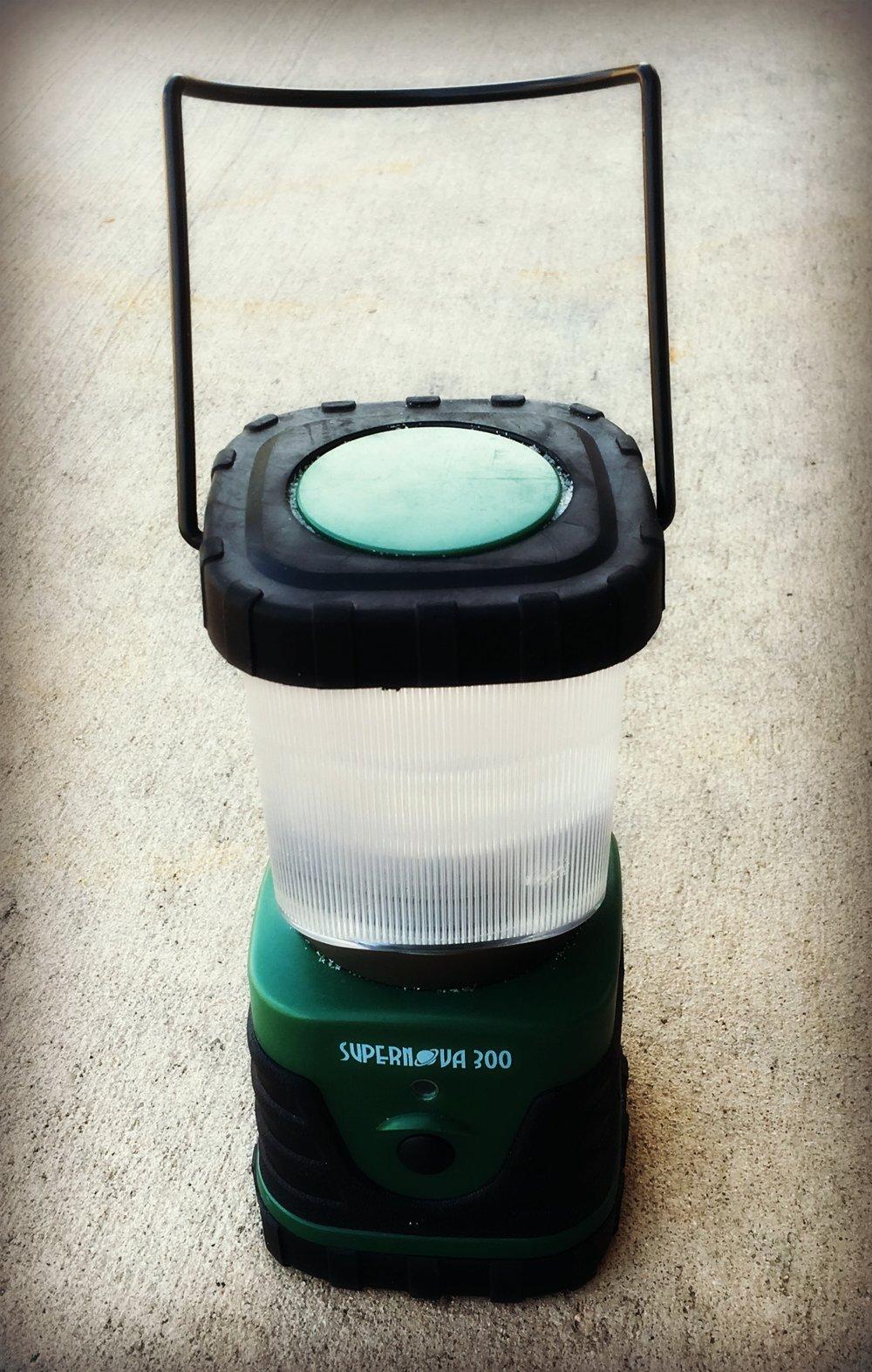 camping-lantern-LED