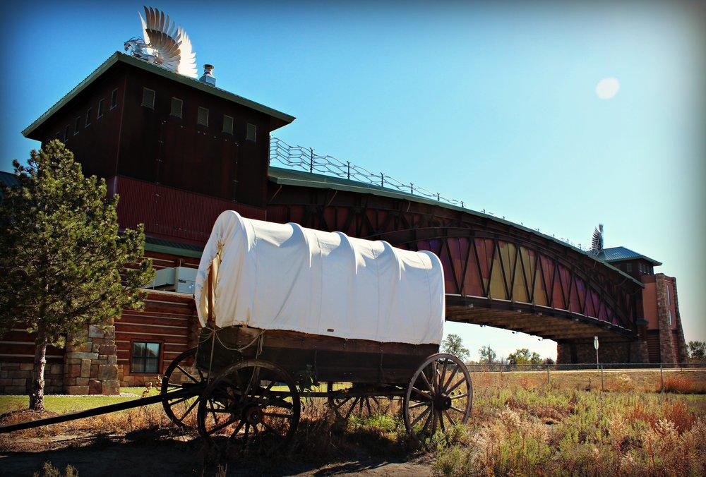 archway-monument-museum-kearney-nebraska