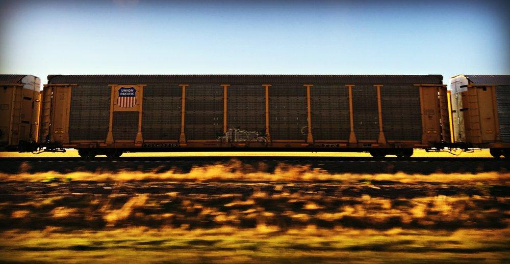 nebraska-railway