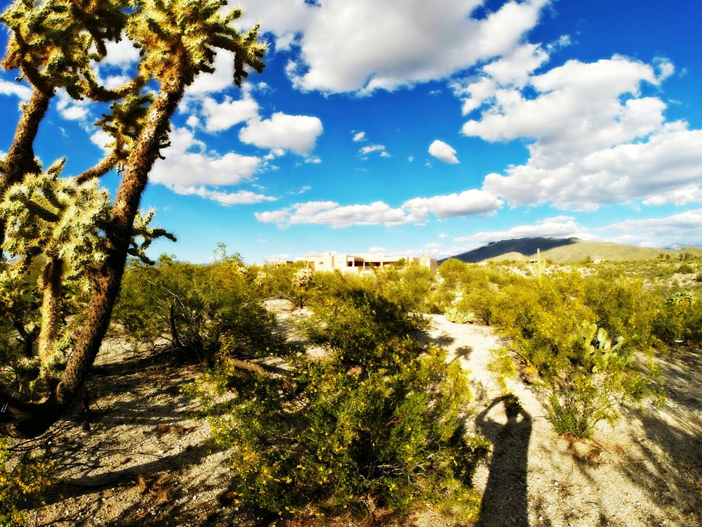 arizona-desert-sky