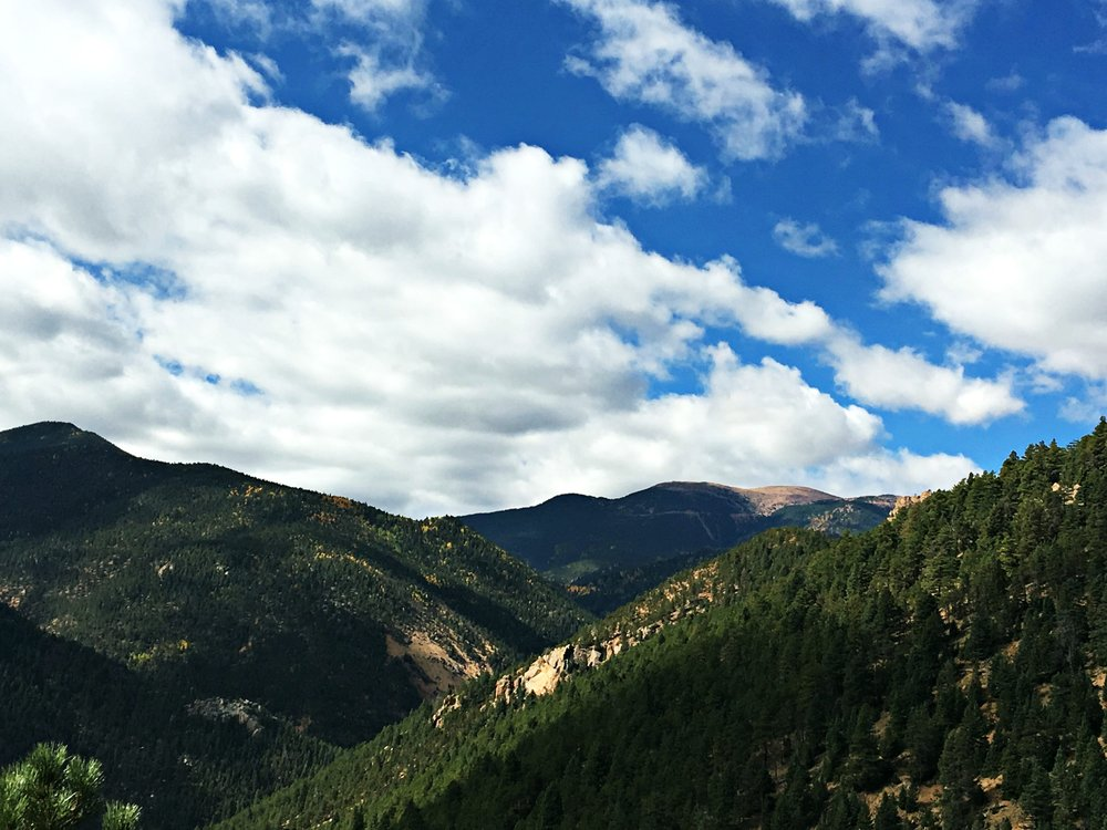 Hiking Cheyenne view.jpg