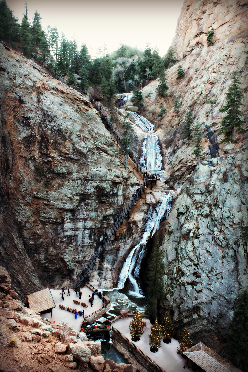 Hiking Seven Falls overview.jpg