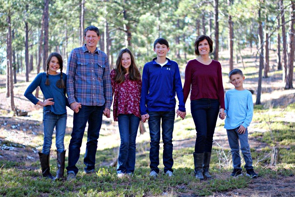 radfamilytravel.com
