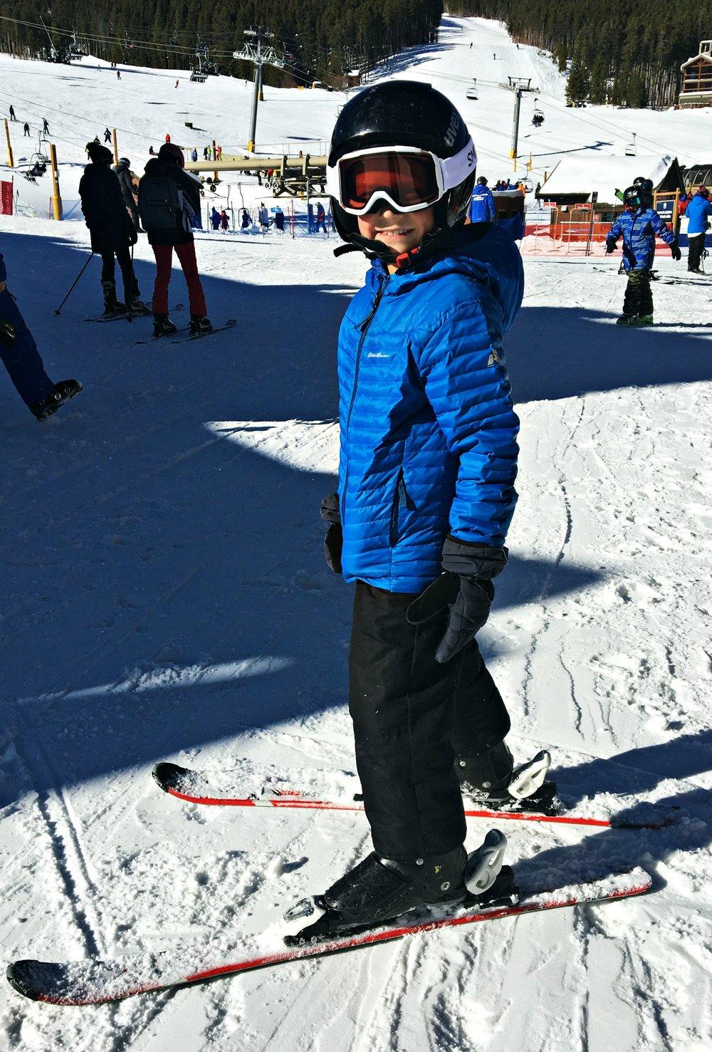 kids-ski-breckenridge-epic-pass