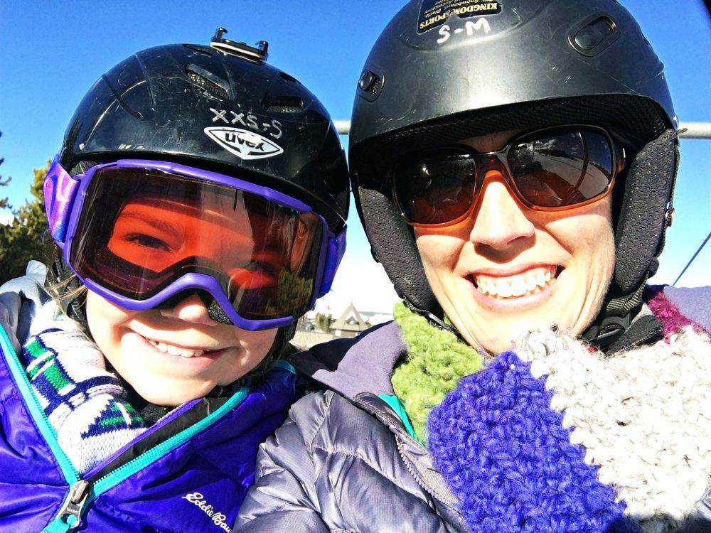 Breck-ski-lift.jpg