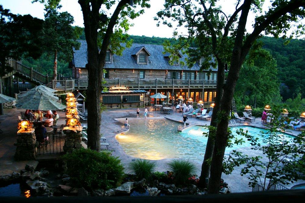 devils-pool-big-cedar-lodge-table-rock-lake