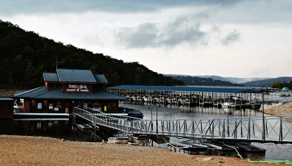 bent-hook-marina-big-cedar-table-rock-lake-missouri