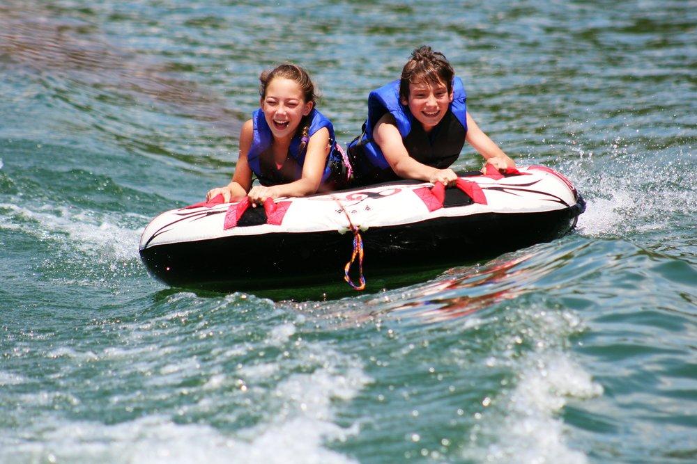 tubing-boat-rental-big-cedar-missouri-ozarks
