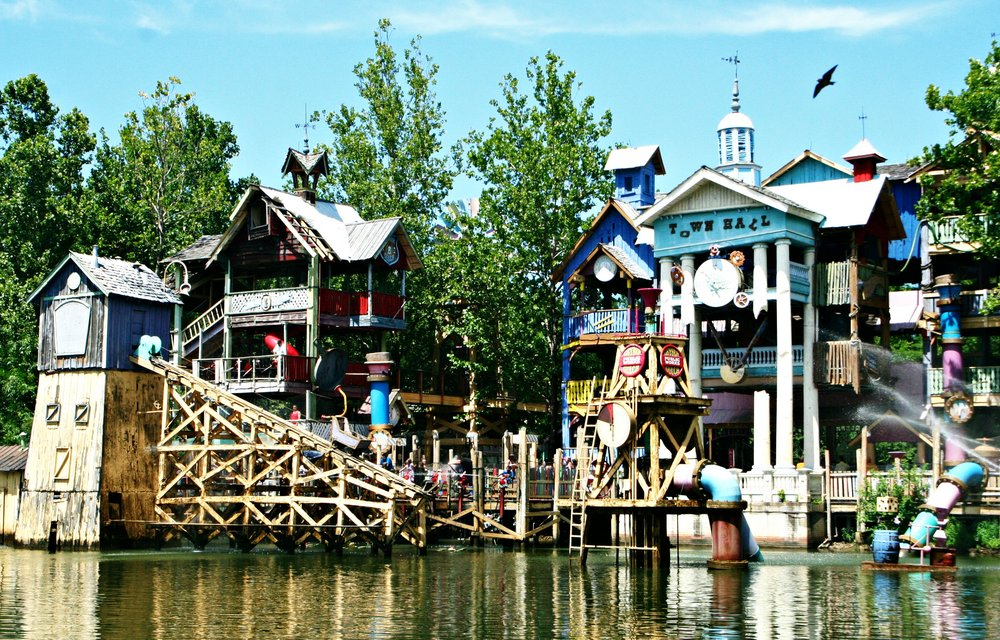 silver-dollar-city-water-play