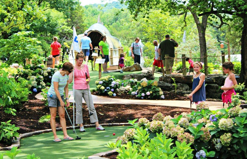 mini-golf-big-cedar-lodge