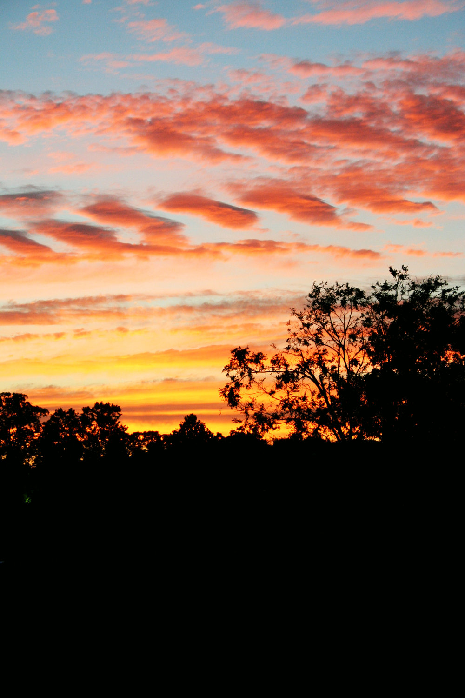 sunset-big-cedar-lodge