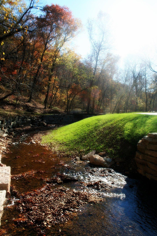 dogwood-canyon-stream