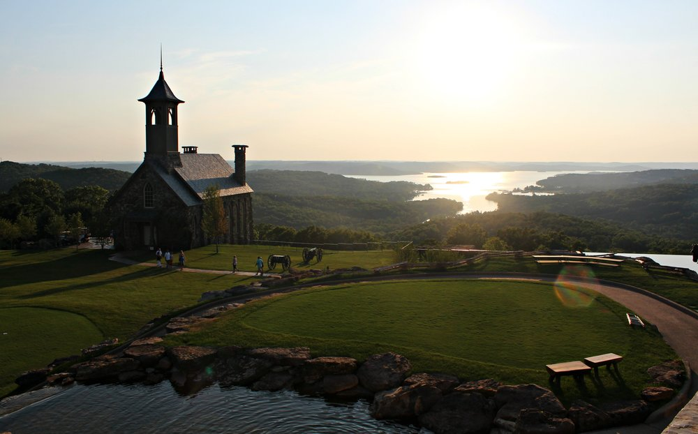 chapel-top-of-the-rock-golf-course-missouri