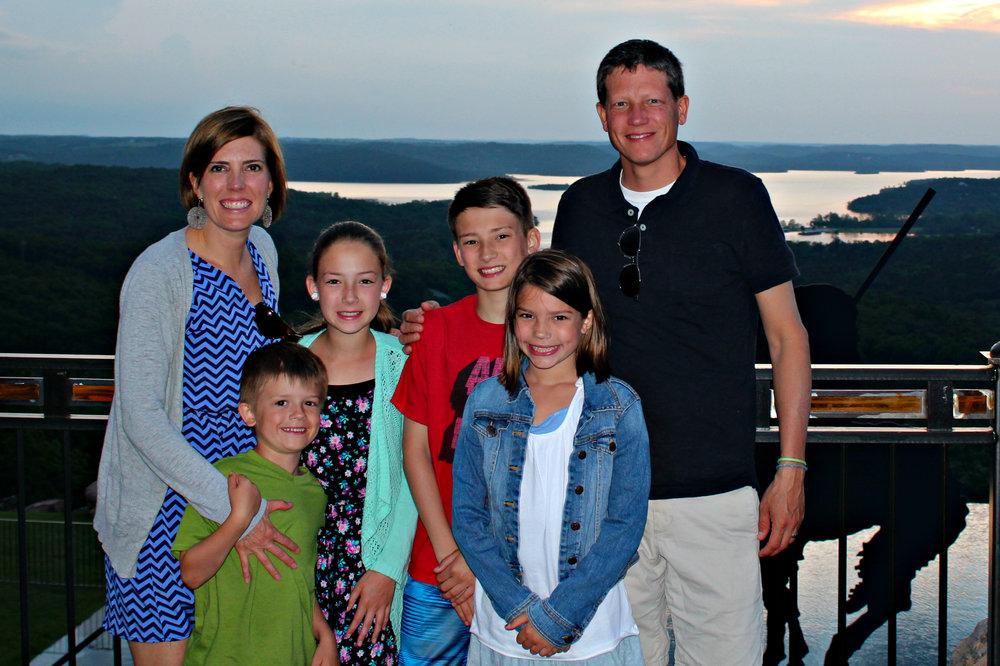 family-vacation-big-cedar-lodge-missouri