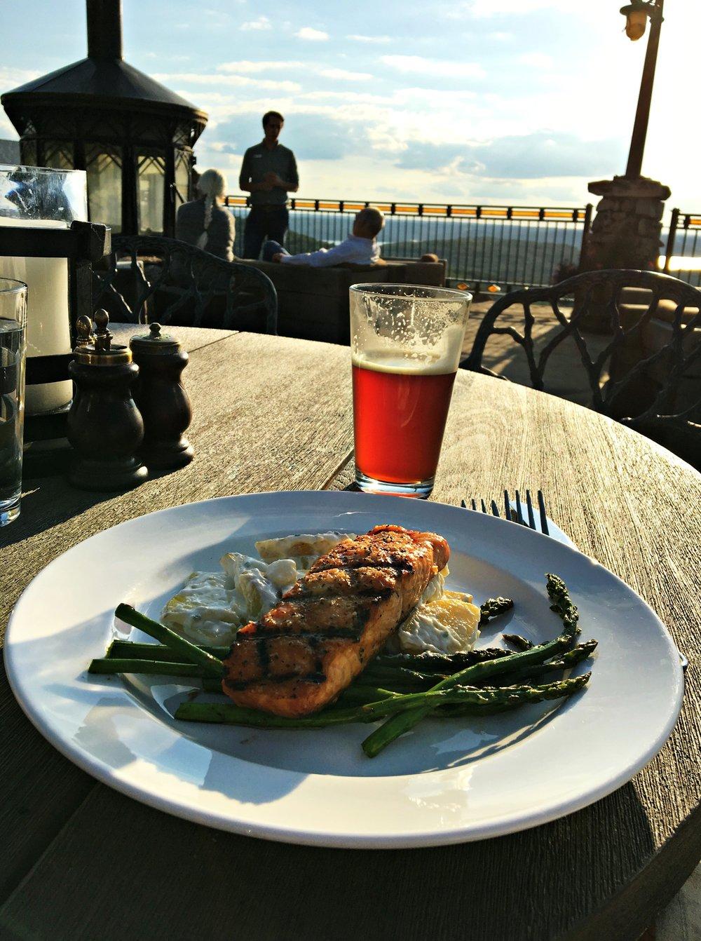 dining-osage-restaurant-fresh-catch-big-cedar