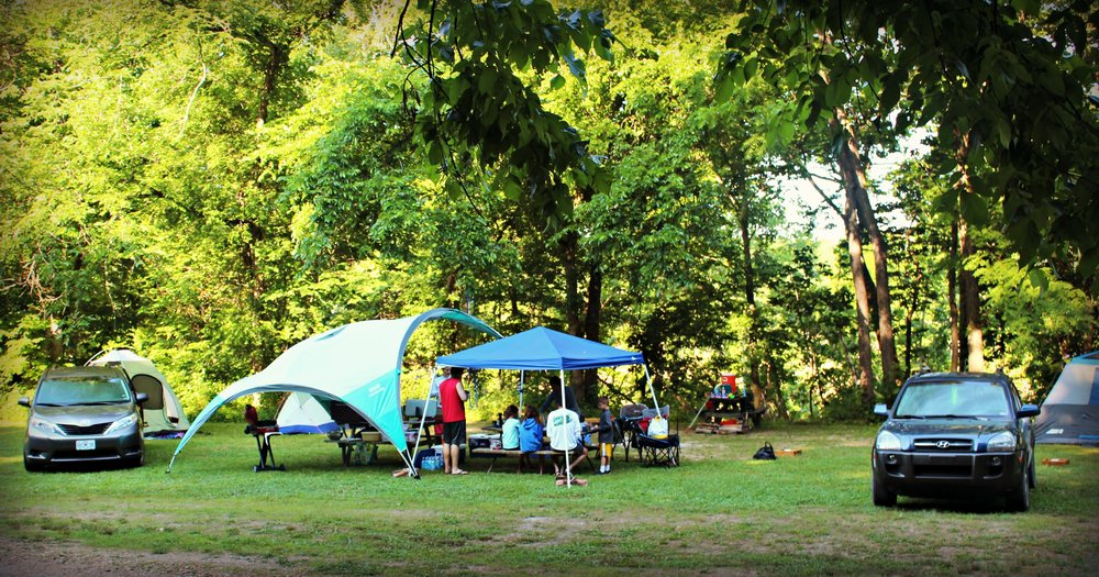 riverfront-campground-canoe-rentals