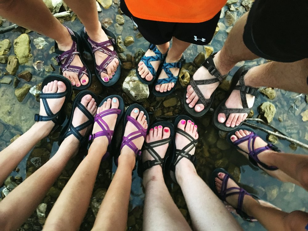 customize-chacos