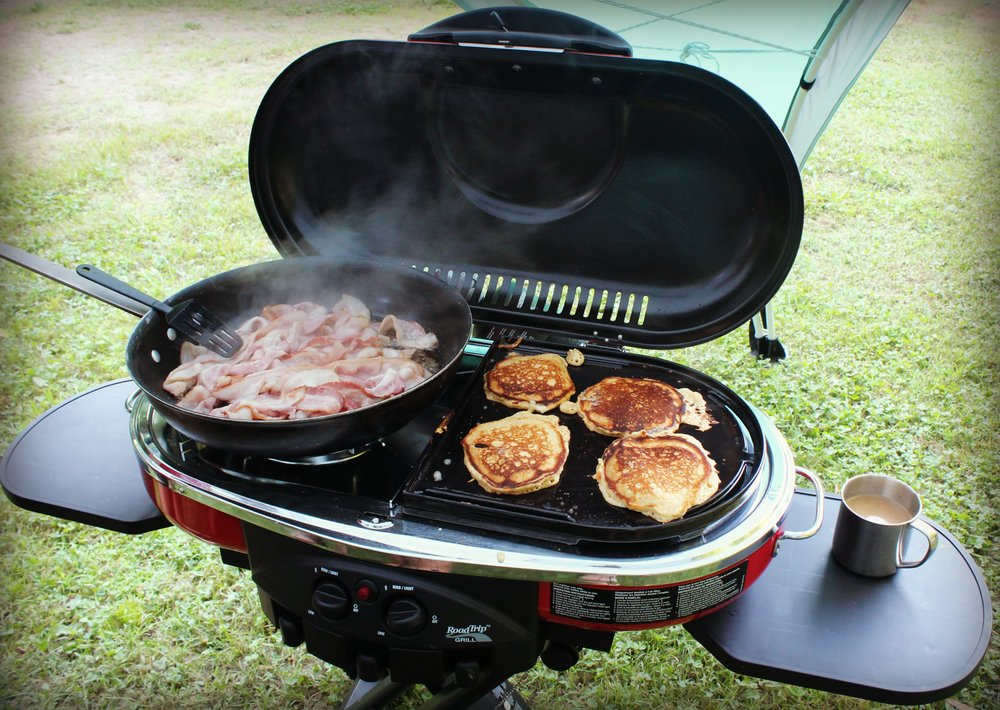 portable-camp-grill