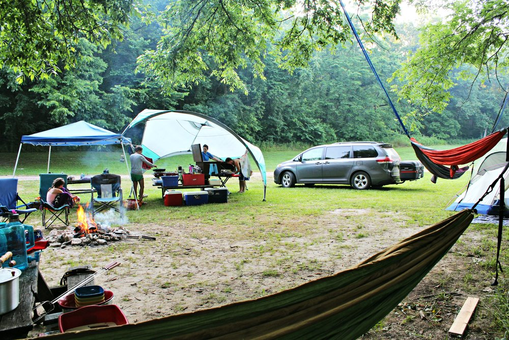 secluded-campsite-niangua-riverfront