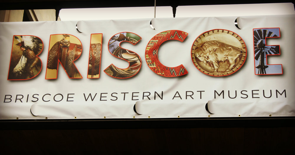 briscoe-western-art-musuem