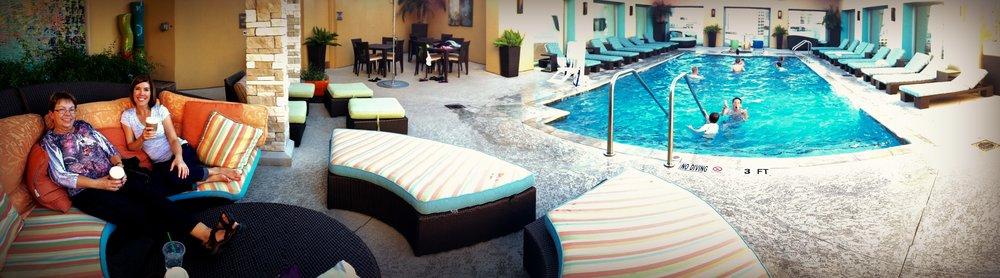 roof-top-pool-hotel-contessa-san-antonio