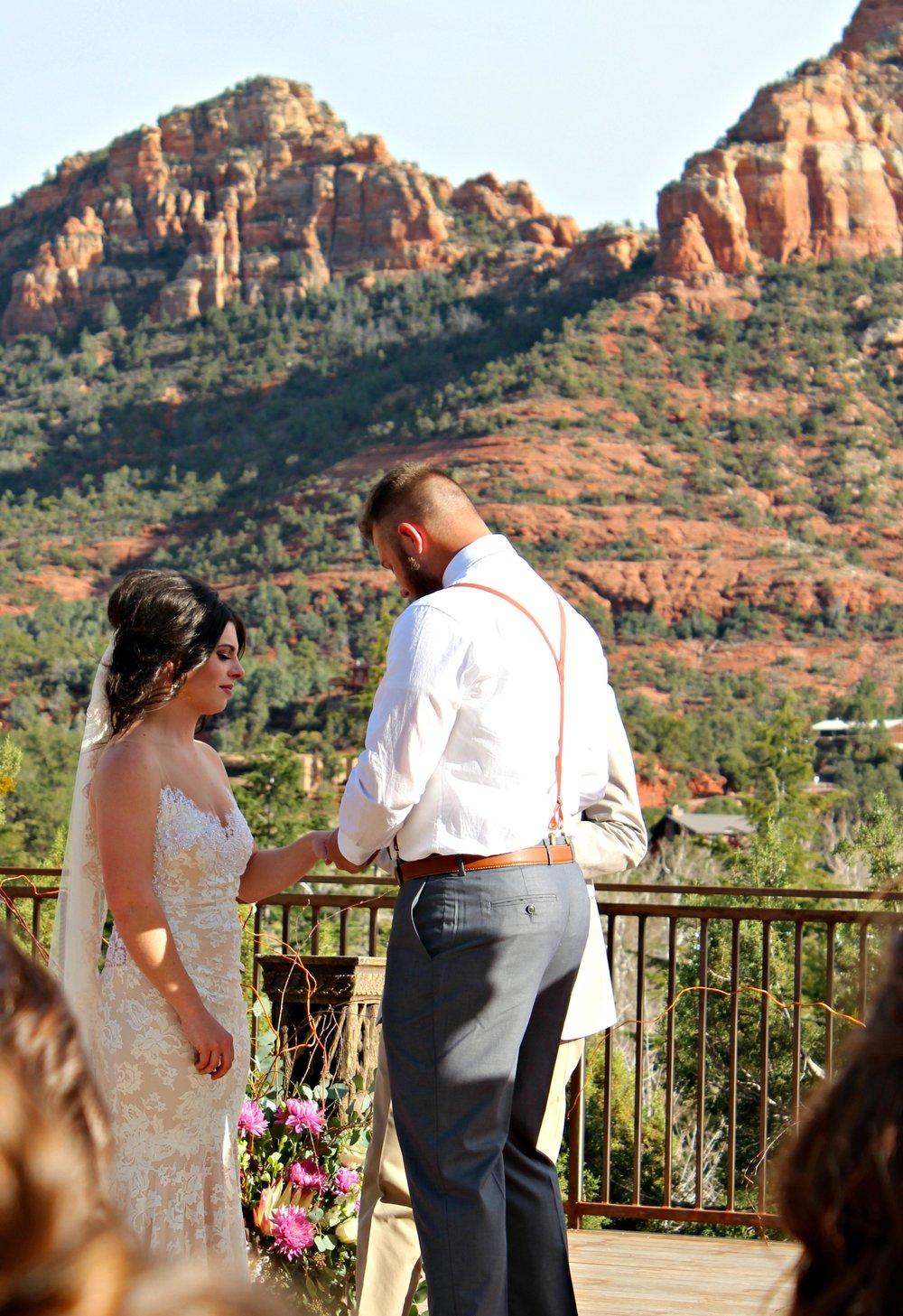l'auberge-sedona-wedding-vows