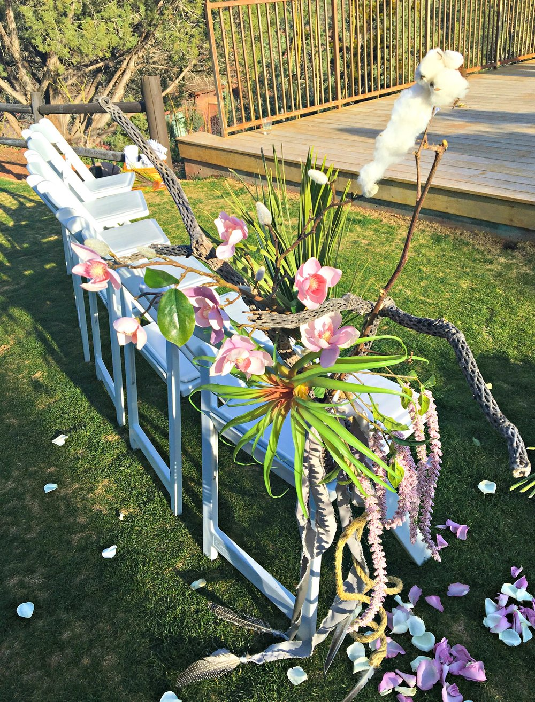 outdoor-wedding-l'auberge-sedona