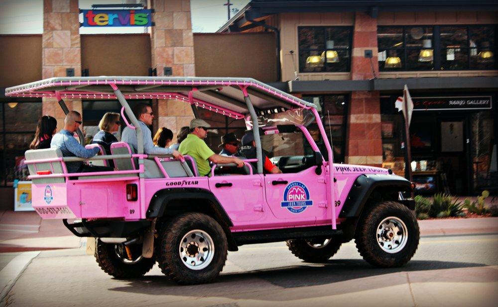 pink-jeep-tours-sedona