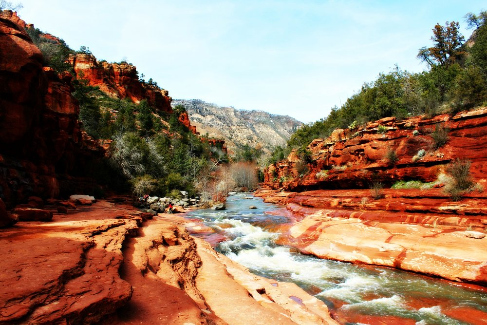 slide-rock-park-arizona