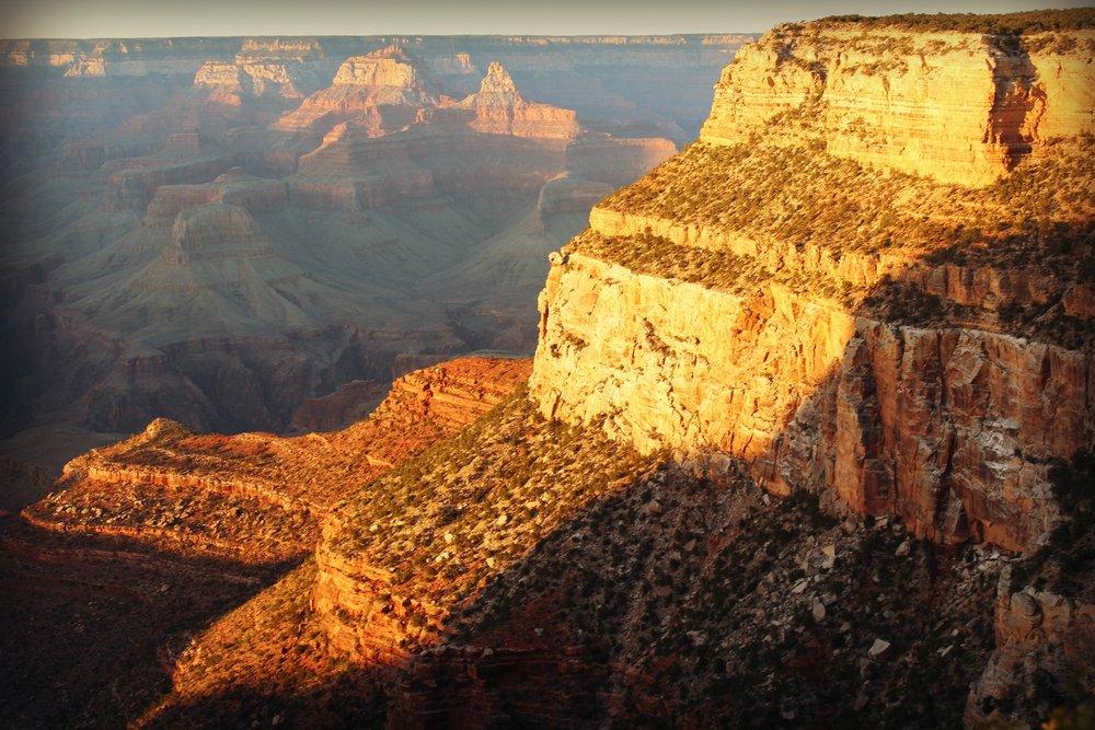 grand-canyon-south-rim-vista