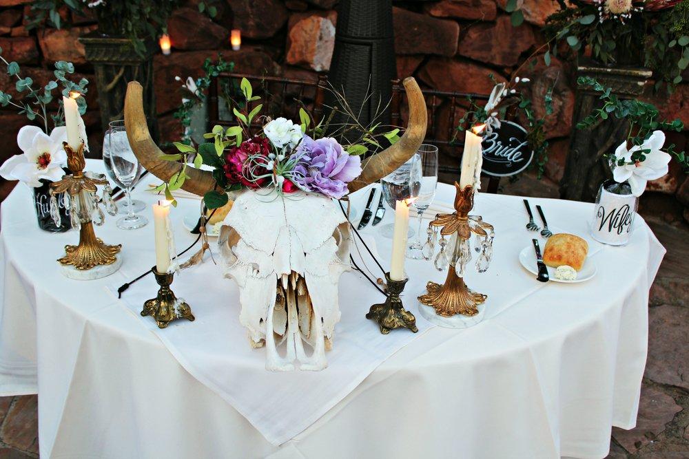 l-auberge-de-sedona-wedding-table