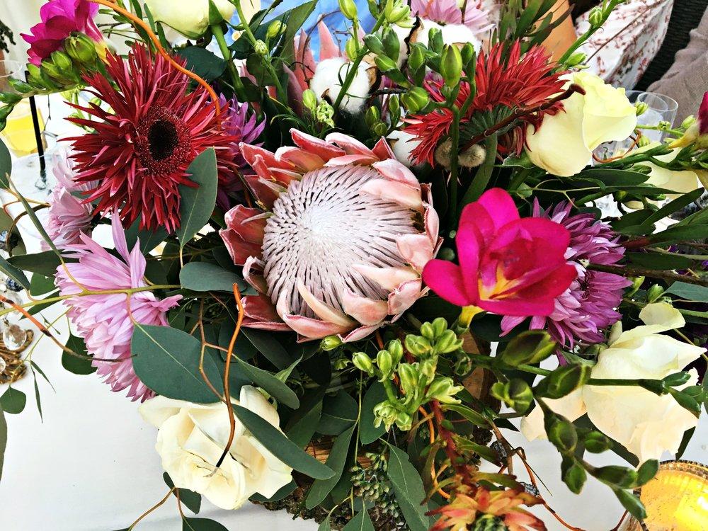 wedding-flowers-lauberge-sedona