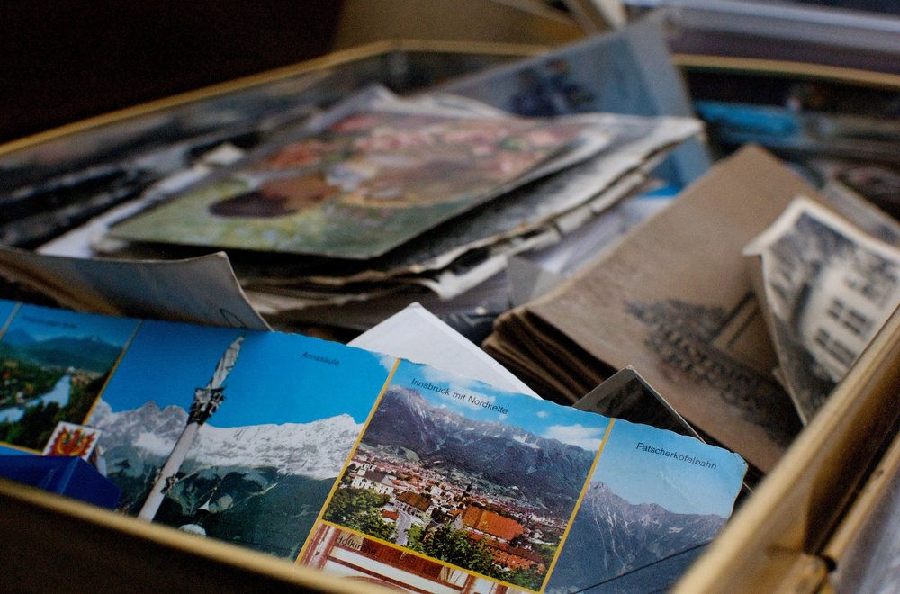 postcards-around-the-world