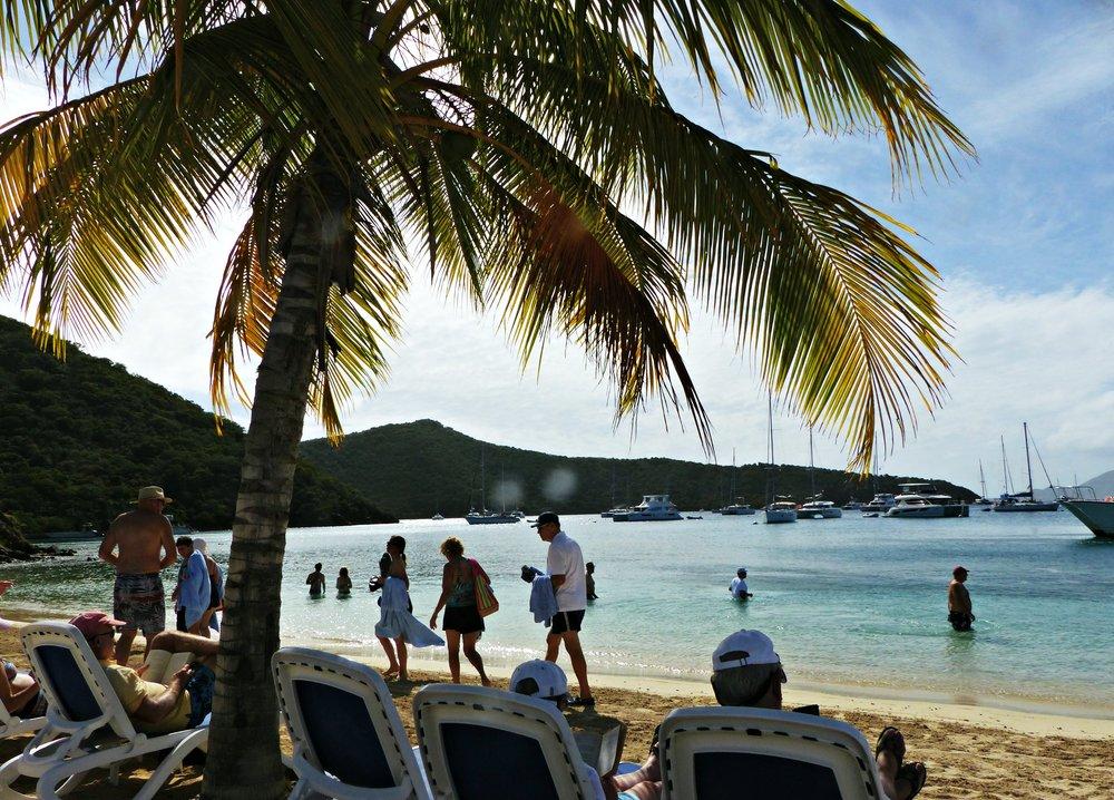 tortola-beach