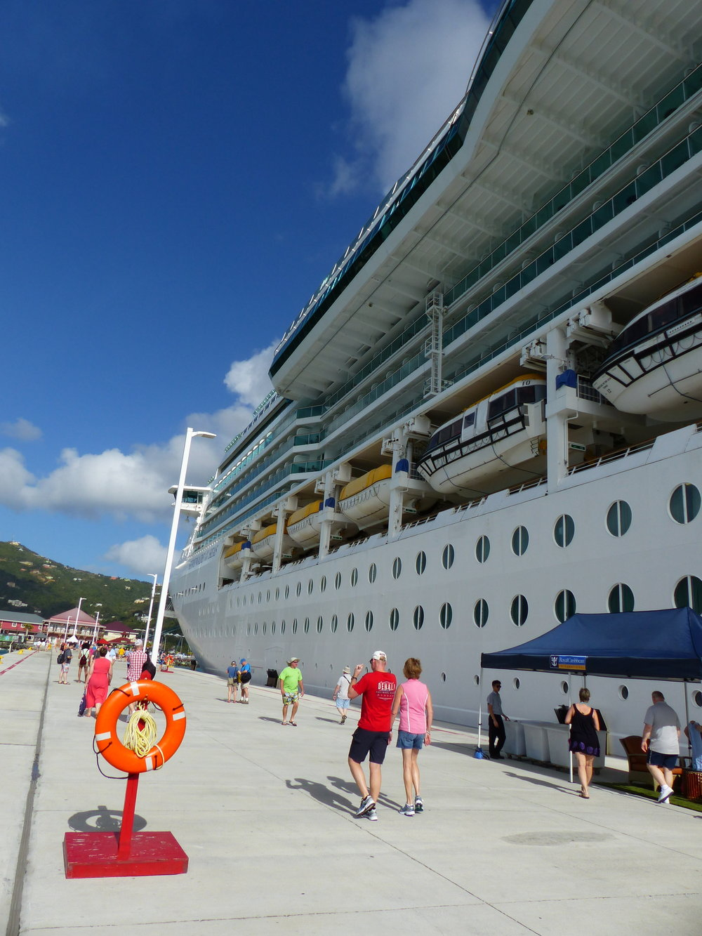 expert-tips-cruising-with-kids