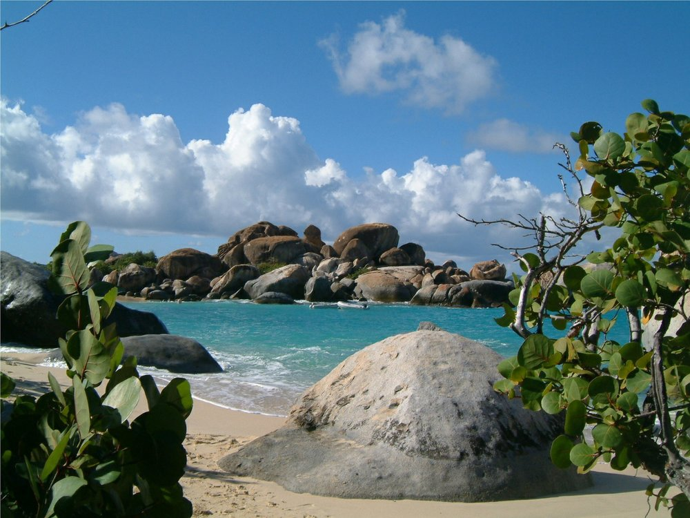 tortola-shore-cruise-excursion