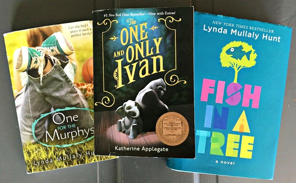 upper-elementary-chapter-books