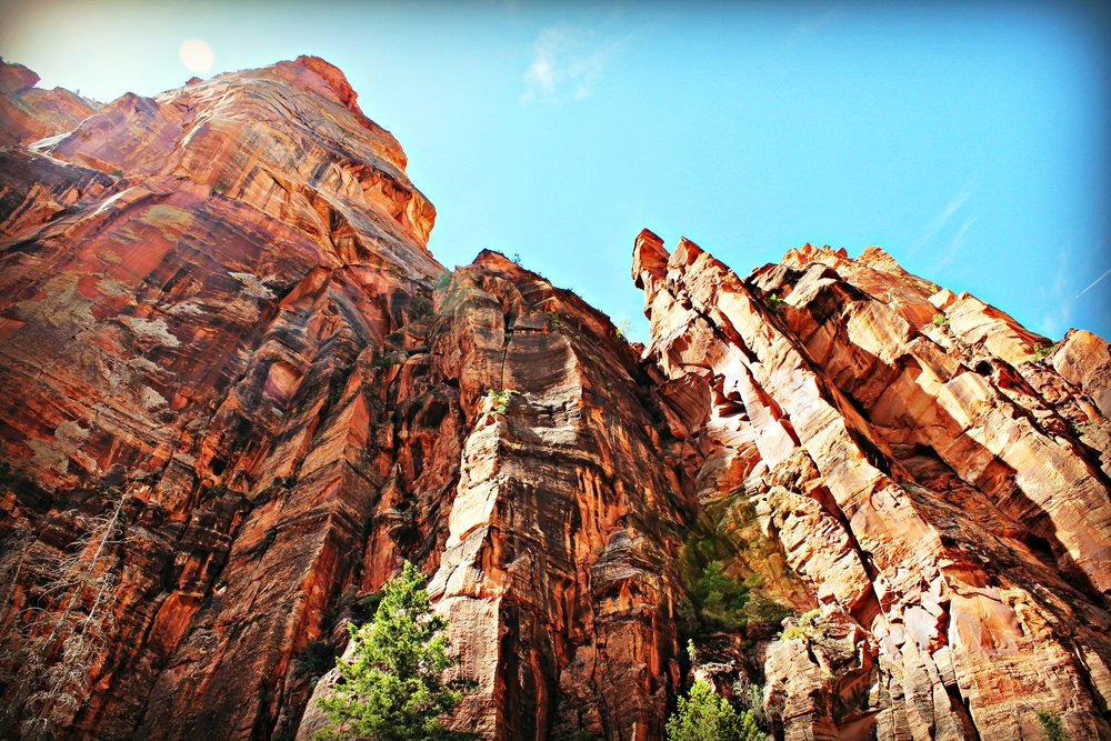 zion-national-park-utah-mighty-five-family-trip