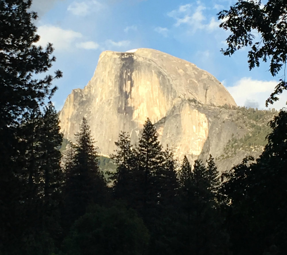 A follow-up post to budgeting and planning for a California road trip.  Did we stick to our budget?  Our family spent over two weeks in five national parks and cities on the west coast.  Keeping my promise to share how much this trip really cost, this post is nitty-gritty and transparent about our summer vacation spending.
