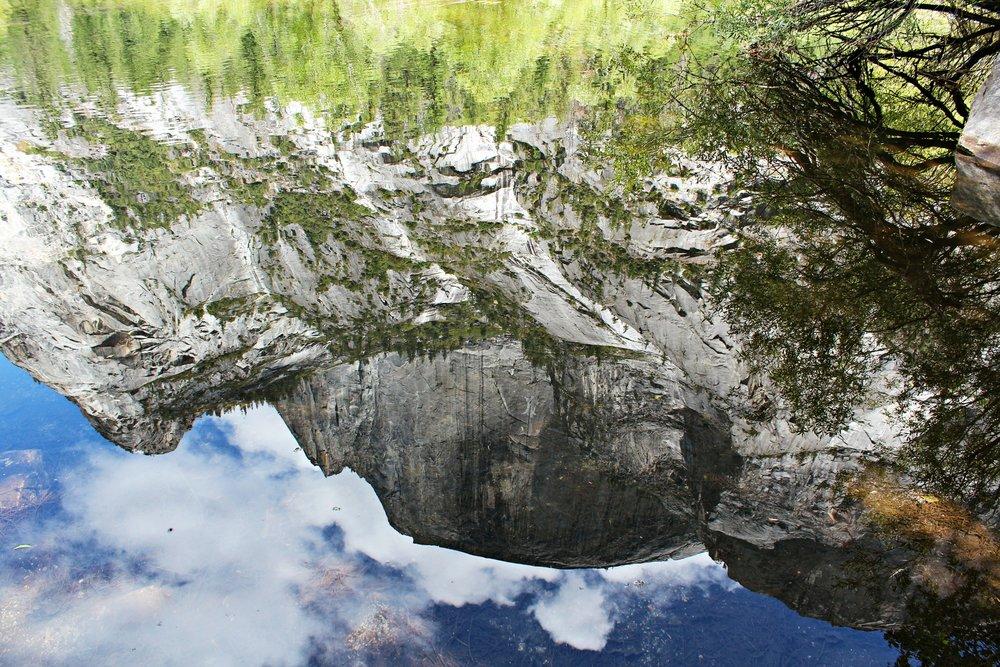 mirror-lake-see-half-dome