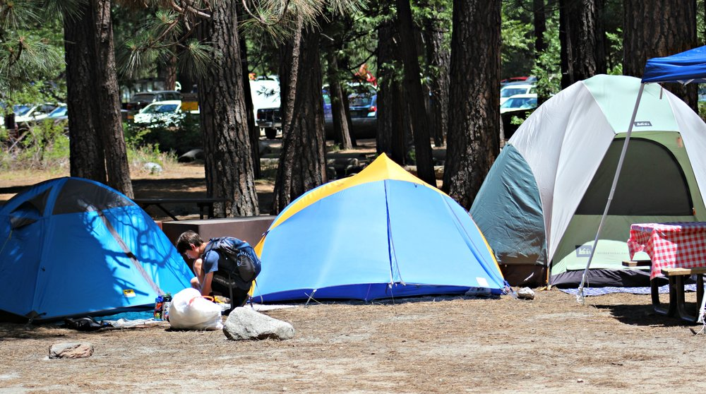 how-to-yosemite-camp-site-4