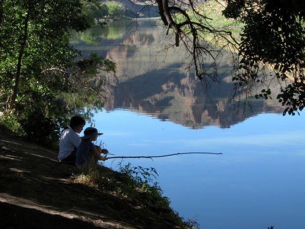 yosemite-mirror-lake