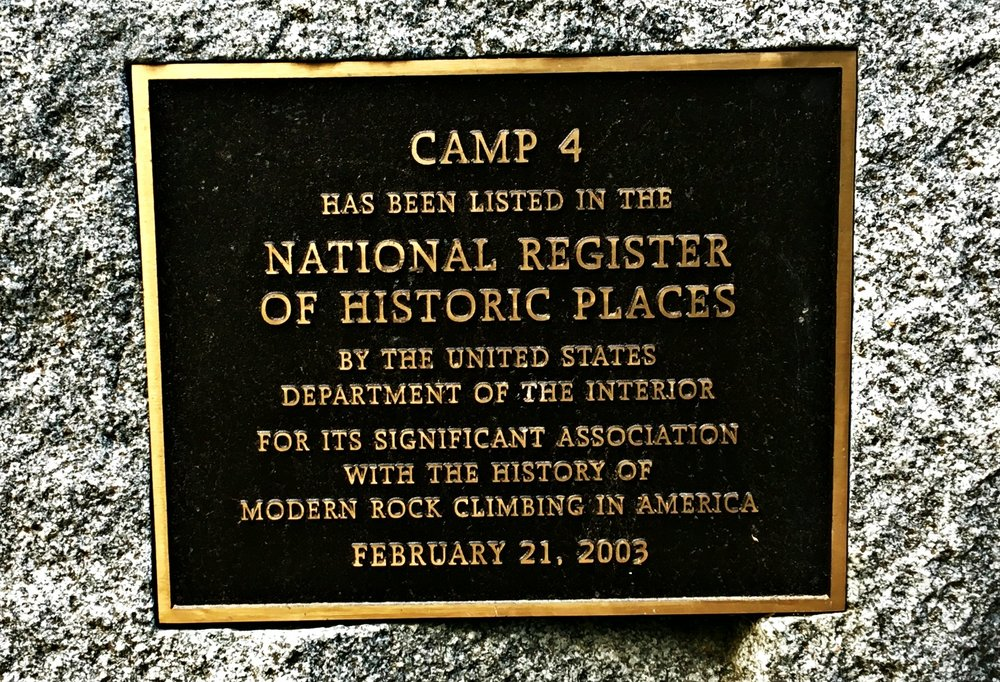 camp-4-national-register-historic-places-yosemite
