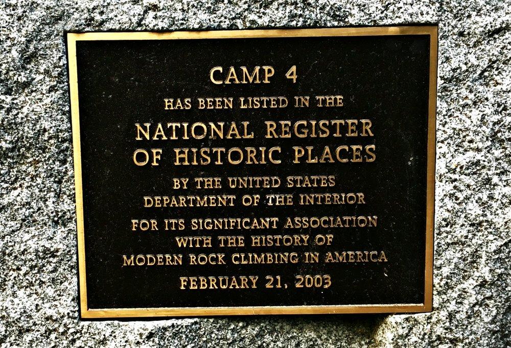 camp-4-national-register-historic-places-yosemite